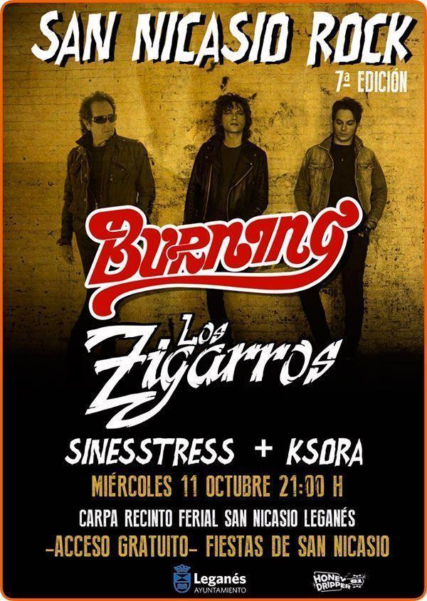 burning-los-zigarros-rock-and-blog-leganes