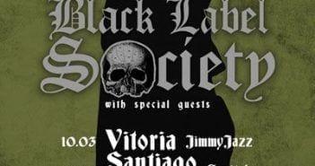 cartel_gira2018_black_label_society
