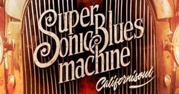 criticas-de-rock-and-blog-californisouls-super-sonic-blues-machine