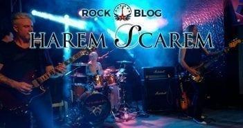 cronicas-de-rock-and-blog-harem-scarem-cover