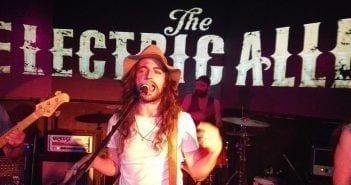 cronicas-de-rock-and-blog-the-