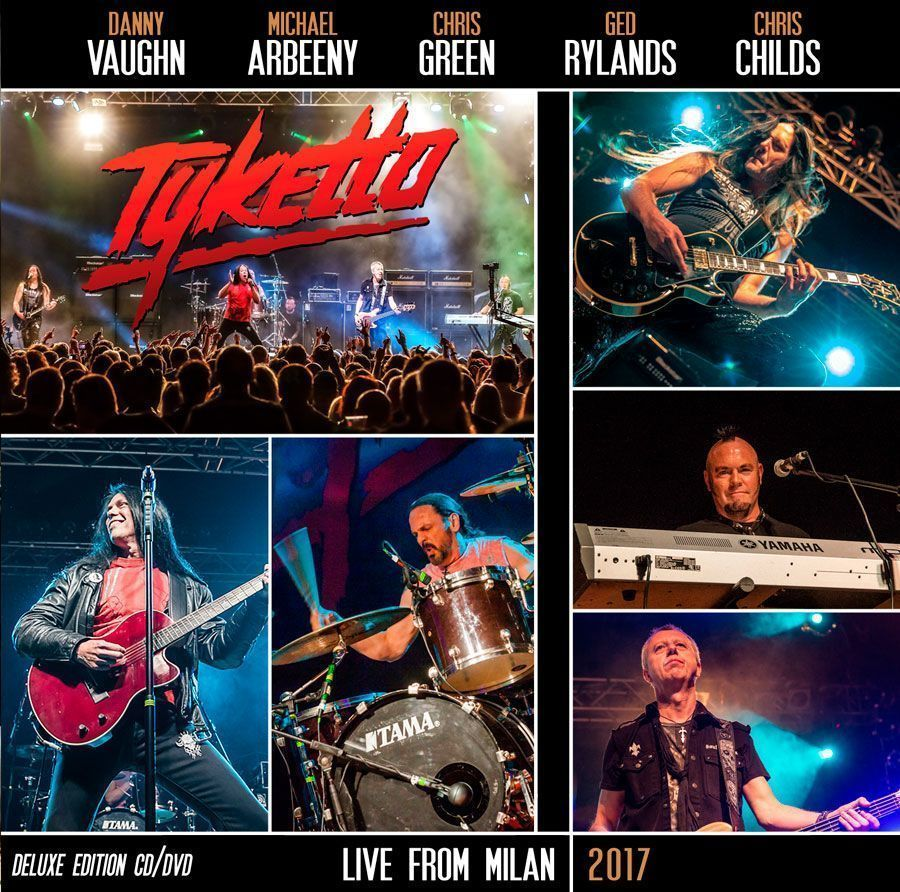 critica-de-tyketto-live-in-milan-portada-disco