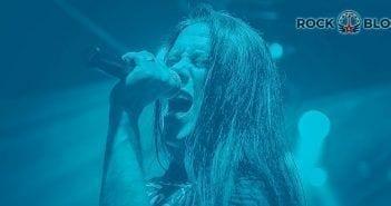 entrevistas-de-rock-and-blog-danny-vaughn-parte-2-portada