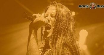 entrevistas-de-rock-and-blog-danny-vaugh