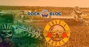 festivales-de-rock-and-blog-bandas-verano-2018