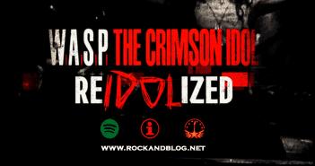 informacion-wasp-rock-and-blog-gira-reidolized