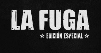la fuga rock and blog