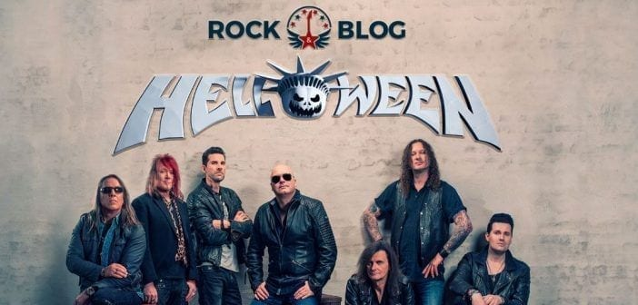 noticias-de-rock-and-blog-helloween-gira-setlist-pumpkins-united