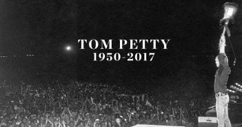 noticias-de-rock-and-blog-tom-petty-muere