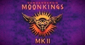 criticas-de-rock-and-blog-vandenberg-moonking-mk-II