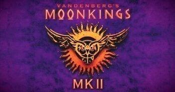 criticas-de-rock-and-blog-vandenberg-moonking-mk-II