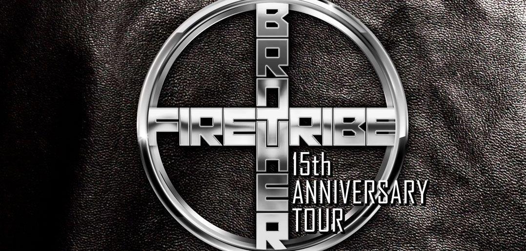 portada-brothers-firetribe