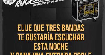portada-concurso-rock-and-blog-rockomendados