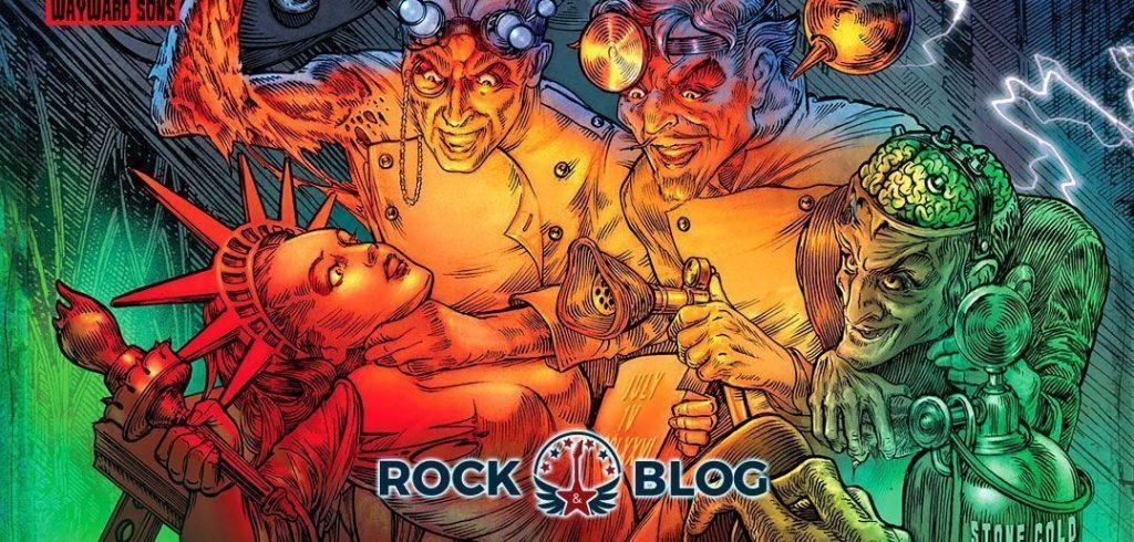 reviews-de-rock-and-blog-wayward-sons