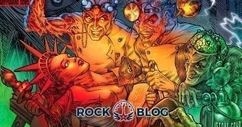 reviews-de-rock-and-blog-wayward-sons