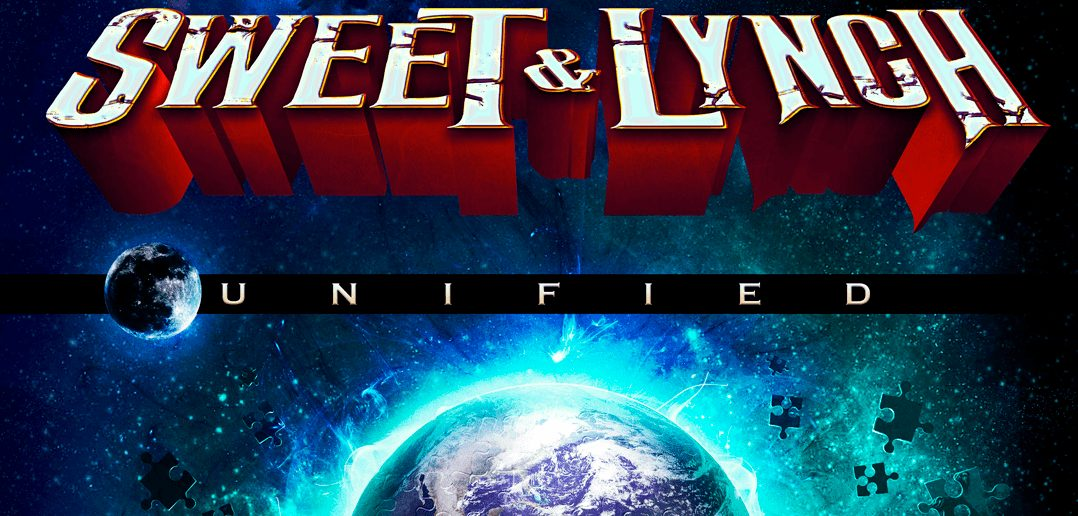 review-rock-and-blog-unified-de-sweet-lynch-cover