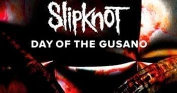 review-slipknot-day-of-the-gusano-portada