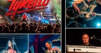 review-tyketto-live-in-milan-rock-and-blog-cover