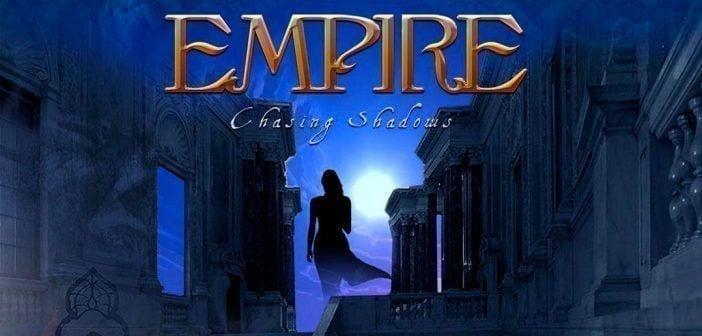 reviews-de-rock-and-blog-empire-chasing-shadows