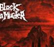 reviews-de-rock-and-blog-the-black-dahlia-cover