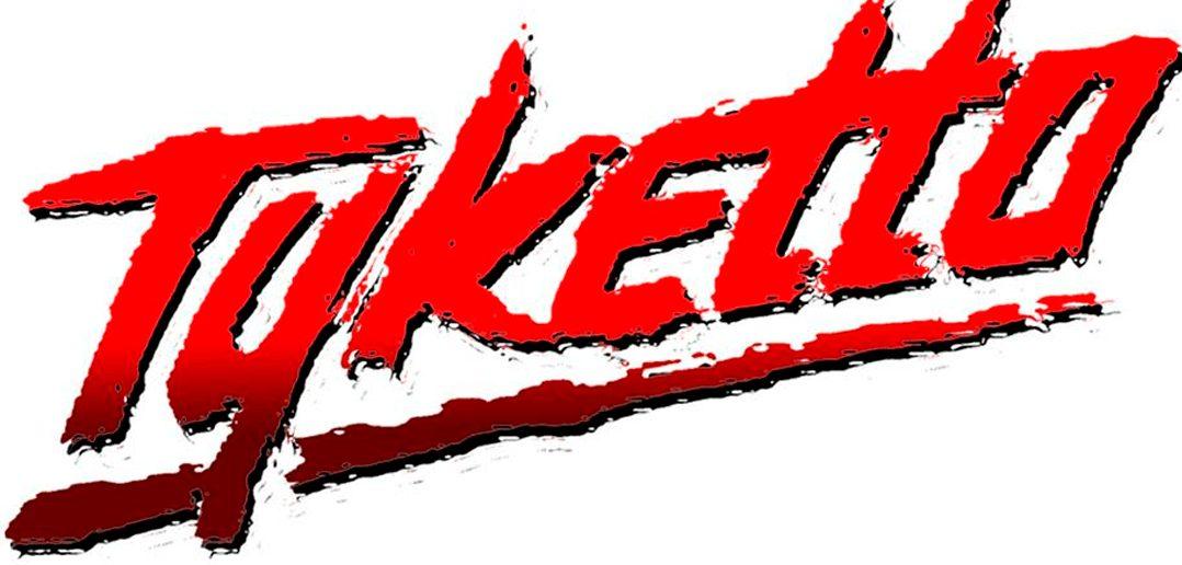 rock-and-blog-especial-tyketto-portada