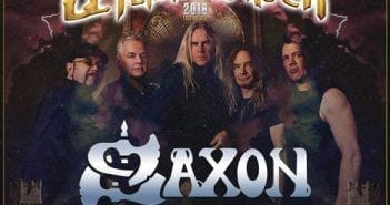 rock_and_blog_leyendas_saxon