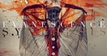 video-de-rock-evanescence-imperfection
