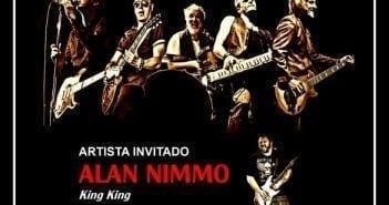 FM+ALAN NIMMO