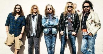 The-Dead-Daisies-1021x550