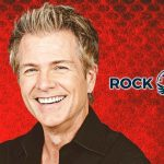 cabecera-entrevista-pat-torpey-mr-big-en-rock-and-blog