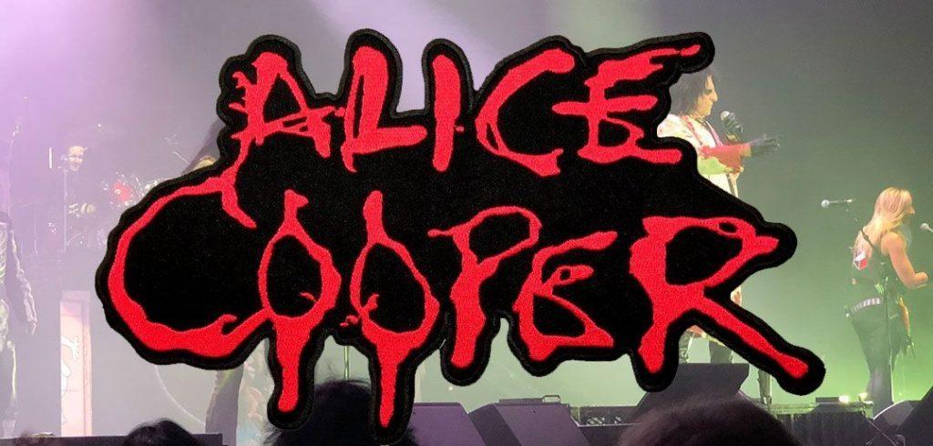 cronicas-de-rock-and-blog-alice-cooper-glasgow_portada
