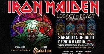 iron-maiden-en-madrid-2018