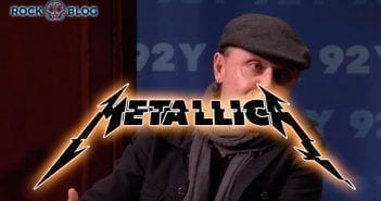 lars-ulrich-sobre-el-grunge-rock-and-blog