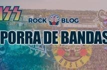 noticias-de-rock-and-blog-porra-de-bandas-2018