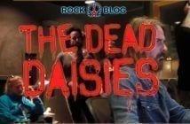 noticias-de-rock-and-blog-the-dead-daisies-en-el-estudio