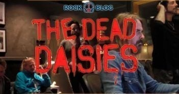 noticias-de-rock-and-blog-the-dead-daisies-en-el-estudio
