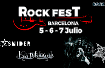 nuevas-confirmaciones-rock-and-blog-rock-fest-barcelona-2018-2211