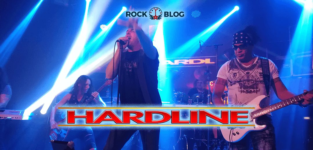 portada-rock-and-blog-cronica-hardline-madrid