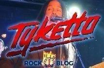 portada-rock-and-blog-cronica-tyketto-1