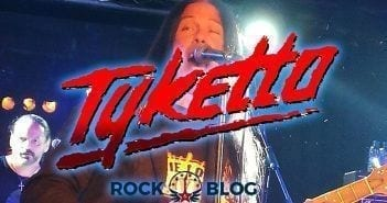 portada-rock-and-blog-cronica-tyketto-1