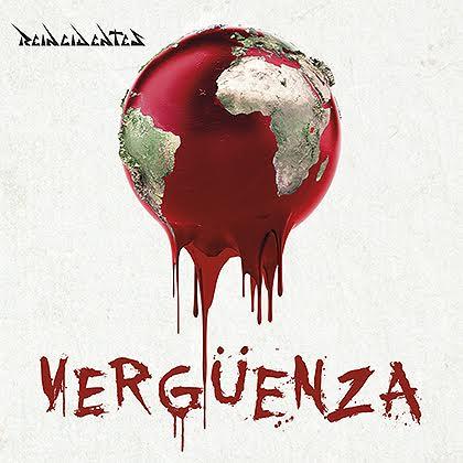 rock and blog reincidentes verguenza