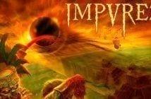 review-impureza-rock-and-blog