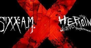 review-rock-and-blog-sixx-am
