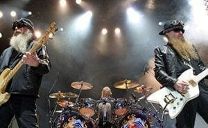 rock and blog zz_top_live