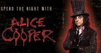 spendthenightwithalice_cooper_rock_and_blog