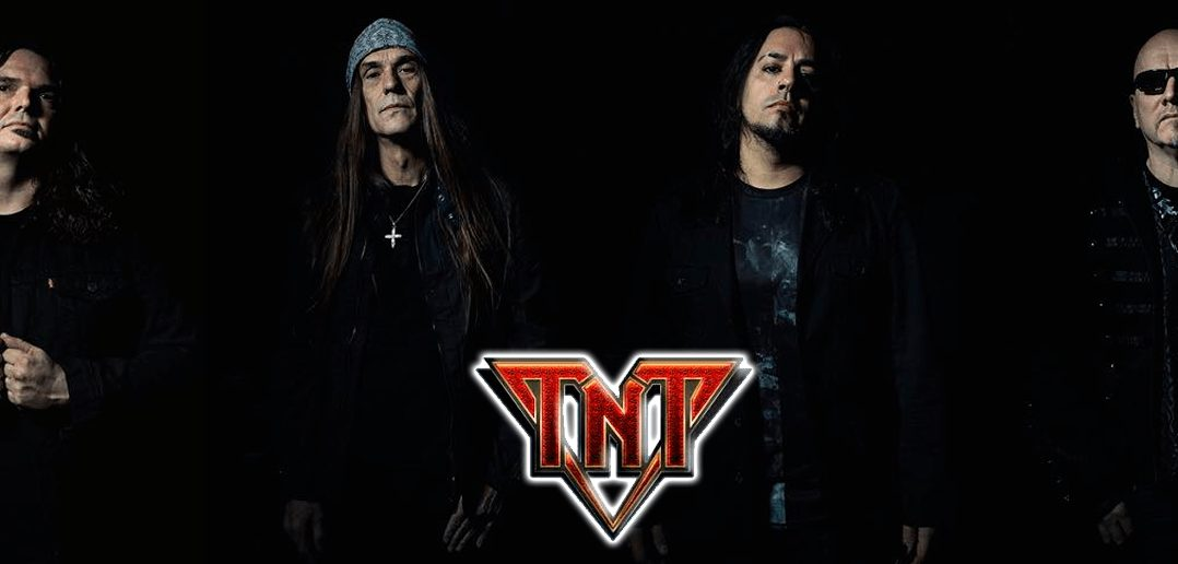 tnt-band-luciano