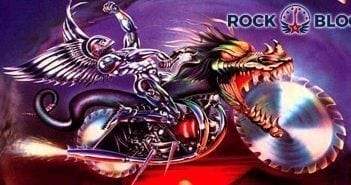 video-del-dia-de-rock-and-blog-painkiller-judas-priest