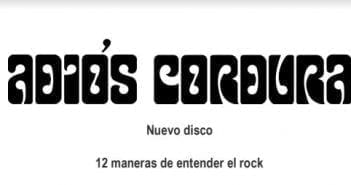 videos de rock adios cordura