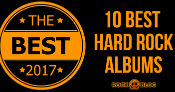 10-best-hard-rock-albums-2017-rock-and-blog
