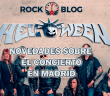 noticias-de-rock-and-blog-helloween-gira-setlist-pumpkins-united-WIZINK